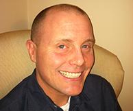 Andrew McGinley
