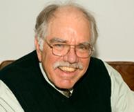 Bernard Bonner