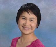"""Siu-kuen """"Azor"""" Hui, PhD, MSPH"""