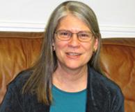 Dana P. Reinhold